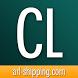arl Crane Logger by arl-shipping.com