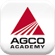 AGCO Academy by MicroPower Software