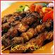 Kumpulan Resep Sate Nikmat by Kangodi
