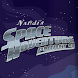 Nandi's Space Adventure by Nandan Pandya