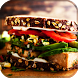 Healthy Dinner Recipes by Samurise Apps