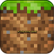 Guide For Crafting Minecraft by Ecozy Marketing