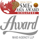 Award Maid Agency