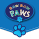 Baw Baw Paws by appvendo