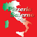 Pizzeria Salerno by app smart GmbH