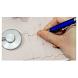 Practical Emergency Medicine by Appswiz W.I