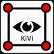 KiVi by Marius Jaraminas
