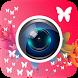 New Selfie Camera Expert by DK Developer