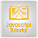 Learn Javascript Tutorial by Daily Tutorials