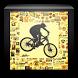 Bike Weight by GSHMstud.