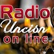 Radio Uncion by World Creative Media
