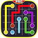 Dots game: free fun brain game by uptodown clen master