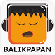 Radio Balikpapan by radio development