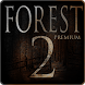 Forest 2 Premium by Develobster