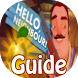 Pro Hello Neighbour Guide by Koruldag Lab