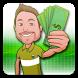 Make Money Apps Free by menyenyong