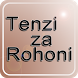 Tenzi za Rohoni by J&S Services