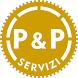 PIERI E PARTNERS by ITcom srl