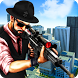 Army Sniper Shooter Top Extreme Mission by Standard Games Studios