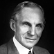 Henry Ford Quotes by SolarStellar