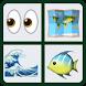 Adivina la pelicula con Emoji Juego by TecnoYony