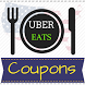 Promos and coupons for UberEATS by Big Shine Team