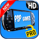 super Emulator PSP by hgy