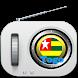 Togo Radio (Music & News) by LionUtils