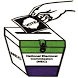 Sierra Leone Elections by Michael Kamara