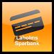 Laholms Sparbank by Sparbankernas Kort AB