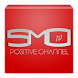SMOtv - Positive Channel by Benjamin Lewis M.