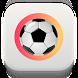 Virtua Soccer 2015 by J Studios.