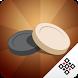 Checkers Online by megajogos.com.br