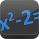 GES Equation Solver by GetEasySolution