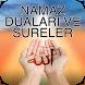 Namaz Duaları ve Sureleri by islamiyet.cc