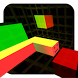 Snak3D: The 3D Snake Game by NoobSoft