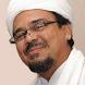 Tesis Habib Rizieq Syihab by Medox Mobility Limited