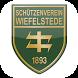 Schützenverein Wiefelstede by Broziat