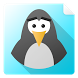 Pingu Slide (BÈTA)