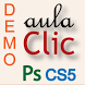 Curso Photoshop CS5 Demo by aulaClic S.L.