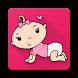 Jake Baby TV by Bdayti Dev