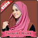 200+ Video Tutorial Hijab Terbaru