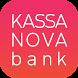 My Kassa by Банк Kassa Nova