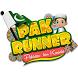 Pak Runner