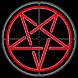 AntiChrist Hunter by Lambeth Enterprises