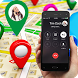 Live Location Mobile Tracker by Fun Apps Valley