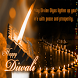 Diwali Wallpapers & Greetings by iRobotz