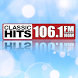 Classic Hits 106.1 by Radio FM Media