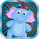 Funny Dumbo Freedom Wing by App Free Download