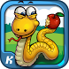 40 Snakes-All in one Snake by kylinworks